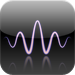 QuakeWarn HD - Best Earthquake Notification App