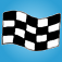 TrackAddict HD icon