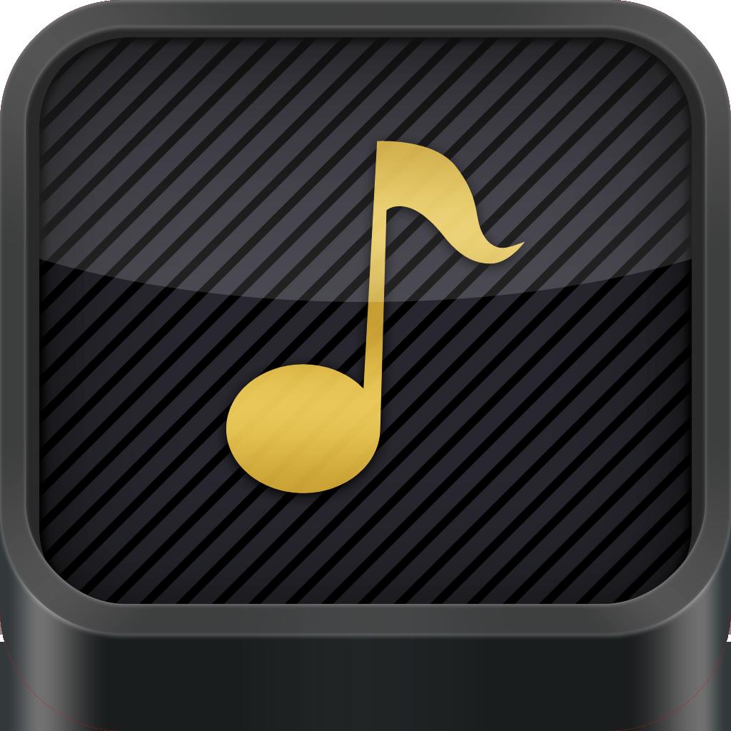 mzl.khvnmush 【iTunes】フォルダが見つからない!iTunesの曲が格納してあるフォルダを調べる方法【場所】