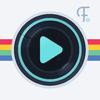 Fliptastic - Instagramアプリ・スライドショー作成ソフト