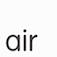 AirKey(エアキー)iPhoneでタイプしてMacに入力